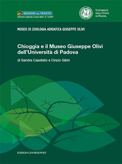 Chioggia e il Museo Olivi